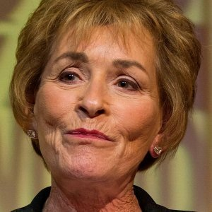 e213a795a4 A Lot of Judge Judy s Cases Are Fake and Here s How You Can Tell