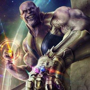 Thor: The Dark World': Why fans love Loki more than Thor