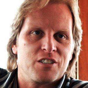 Missing Lewiston Man Found Dead