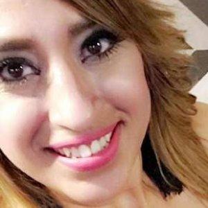 Brooklyn fugitive wanted for murders of sister, girlfriend