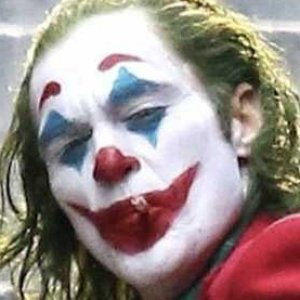 Joker Movie Review Film Summary 2019 Roger Ebert