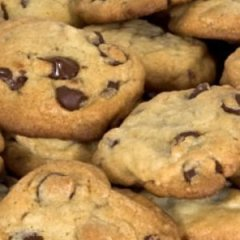 The Best Chocolate Chip Cookie Recipes You Haven't Tried Yet