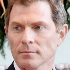 Sketchy Things We All Just Turn a Blind Eye to About Bobby Flay