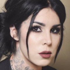 Sketchy Things We All Just Turn a Blind Eye to About Kat Von D