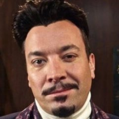 Sketchy Things We All Turn a Blind Eye to About Jimmy Fallon