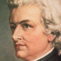 Tragic Details About Mozart