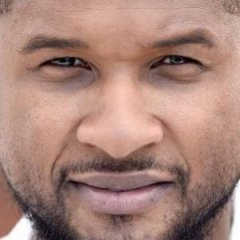 Sketchy Things We All Just Turn a Blind Eye to About Usher